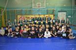2016 serbin den shkoly gun-fu drakon i tigr 013