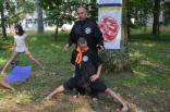 2016 tigrenok v arteke pushche vodice 0033