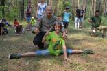 2016 tigrenok v arteke pushche vodice 0767