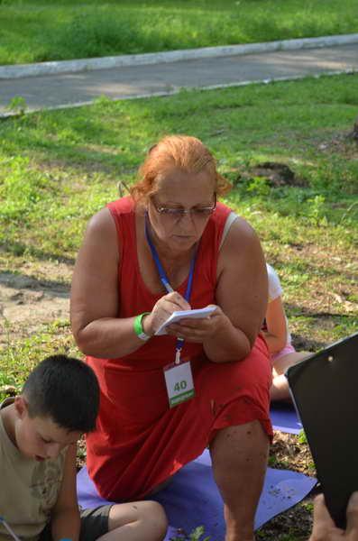 2016 tigrenok v arteke pushche vodice 0955