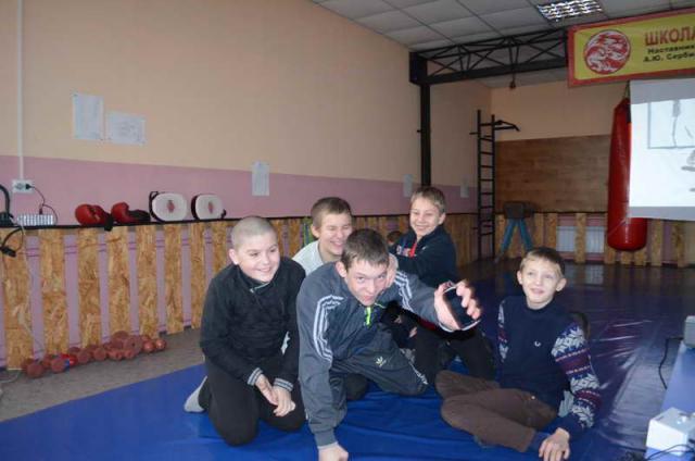 2016 yanv novyy god lisichansk severodoneck 107