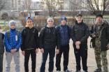 2017 mart podgotovka k tigryonku 2 pohod deti 014