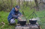 2017_mart_podgotovka_k_tigryonku_4-5_pohod_199.jpg