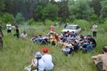 2017 may piknik u nastavnika 049