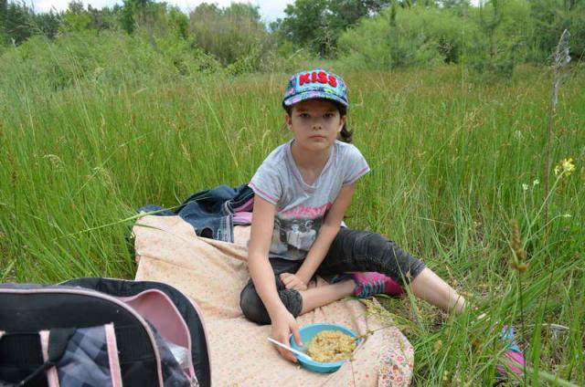 2017 may piknik u nastavnika 171
