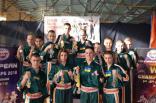 2018_apr_chempionat_ukrainy_kikboksing_iska_shkola_gun-fu_harkov_015.jpg