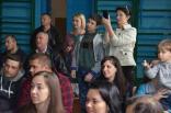 2018 may den shkoly a.yu . serbin i a.a. chernov 014