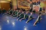 2018 may den shkoly a.yu . serbin v lisichanske 022