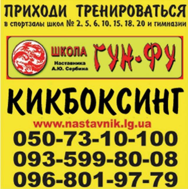 2019-serbin-kikboksing.jpg