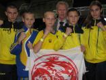 2019_chempionat_mira_po_kikboksingu_iska_irlandiya_serbin_0027_0.jpg