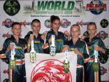 2019_chempionat_mira_po_kikboksingu_iska_irlandiya_serbin_0028.jpg