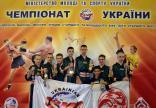 2019_mart_chempionat_ukrainy_kikboksing_iska_kiev_gun-fu_serbin_020.jpg