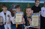 2019 mart voen-sport.mnogobore chg rubezhnoe 349