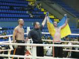 3-kratnyy_chempion_mira_andrey_orlov.jpg