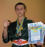 9_OK-Bliznyuk-Vladislav.jpg