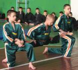Den-Shkoly-2010-1 0