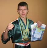 OK-Zubenko-Pavel.jpg