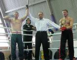 Orlov-pobeda-v-Harkove.jpg