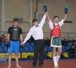 Pobeda-v-Odesse---Zubenko.jpg