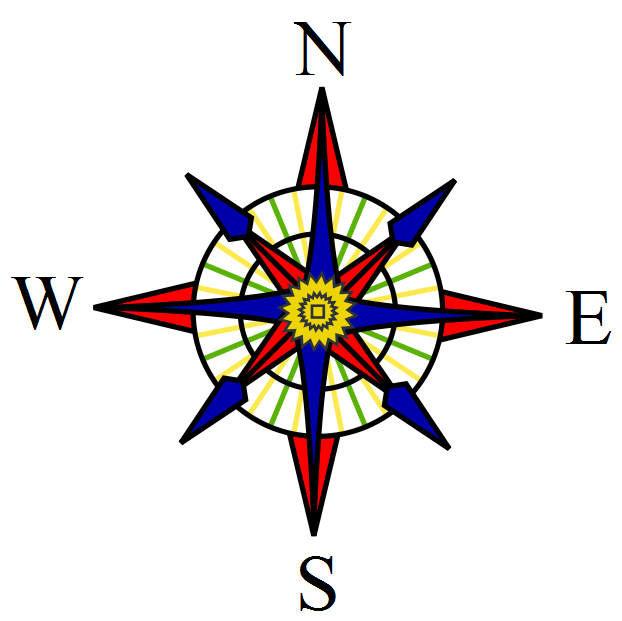 emblema-turista.jpg