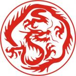 emblema_kikdzhicu.jpg