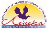 logotip-leleki.jpg
