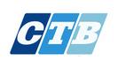 logotip_trk_stv_severodoneck.jpg