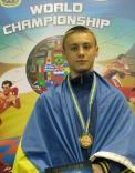master_sporta_ukrainy_vladislav_bliznyuk.jpg