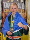 nikolay_litovchenko_trehkratnyy_chempion_mira_master_sporta_ukrainy_po_kikboksingu_wpka.jpg