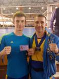 ok_master_sporta_ukrainy_po_kikboksingu_wpka_vitaliy_logvinov_i_ego_trener_a.d_hanas.jpg