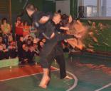 orlov_andrey_zasluzhennyy_master_sporta_ukrainy_po_kikboksingu_wpka.jpg