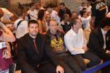 Serbin 2012 chemp. mira kikboksing 1-4 iyulya 076