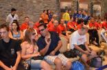 Serbin 2012 chemp. mira kikboksing 1-4 iyulya 083