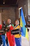 Serbin 2012 chemp. mira kikboksing 1-4 iyulya 123