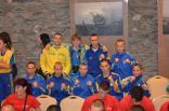 Serbin 2012 chemp. mira kikboksing 1-4 iyulya 151