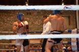 Serbin 2012 chemp. mira kikboksing 1-4 iyulya 252