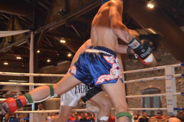 Serbin 2012 chemp. mira kikboksing 1-4 iyulya 259