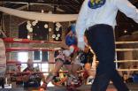Serbin 2012 chemp. mira kikboksing 1-4 iyulya 260
