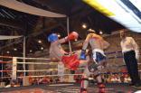 Serbin 2012 chemp. mira kikboksing 1-4 iyulya 274