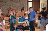 Serbin 2012 chemp. mira kikboksing 1-4 iyulya 299