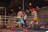 Serbin 2012 chemp. mira kikboksing 1-4 iyulya 307
