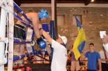 Serbin 2012 chemp. mira kikboksing 1-4 iyulya 351
