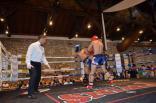Serbin 2012 chemp. mira kikboksing 1-4 iyulya 372