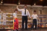 Serbin 2012 chemp. mira kikboksing 1-4 iyulya 424