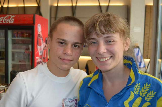 Serbin 2012 chemp. mira kikboksing 6 iyulya 118