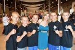 Serbin 2012 chemp. mira kikboksing 6 iyulya 130