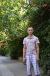Serbin 2012 chemp. mira kikboksing greciya 054