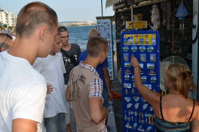 Serbin 2012 chemp. mira kikboksing greciya 097