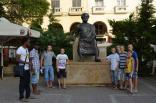 Serbin 2012 chemp. mira kikboksing greciya 118