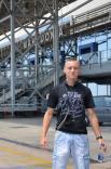 Serbin 2012 chemp. mira kikboksing v polete 026